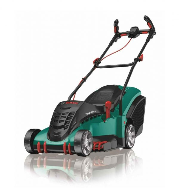 bosch-rotak-43-ergoflex-electric-lawnmower-r43ef-1