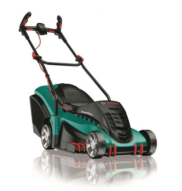 bosch-rotak-43-ergoflex-electric-lawnmower-r43ef-2
