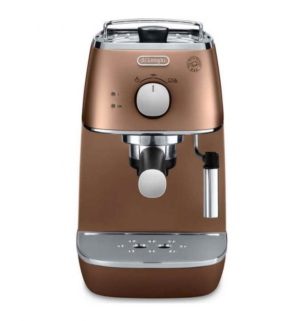 delonghi-distinta-eci341cp-pump-espresso-and-cappuccino-machine