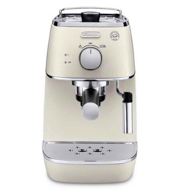 delonghi-distinta-eci341w-espresso-cappuccino-machine-white