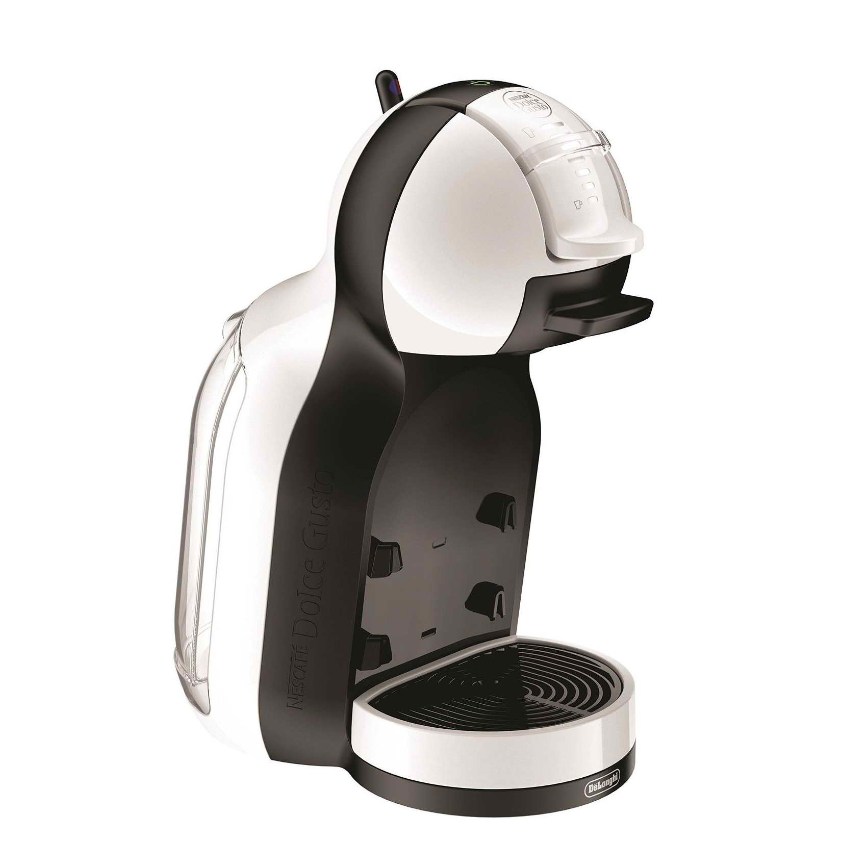delonghi nescafe dolce gusto mini me multi drinks machine. Black Bedroom Furniture Sets. Home Design Ideas