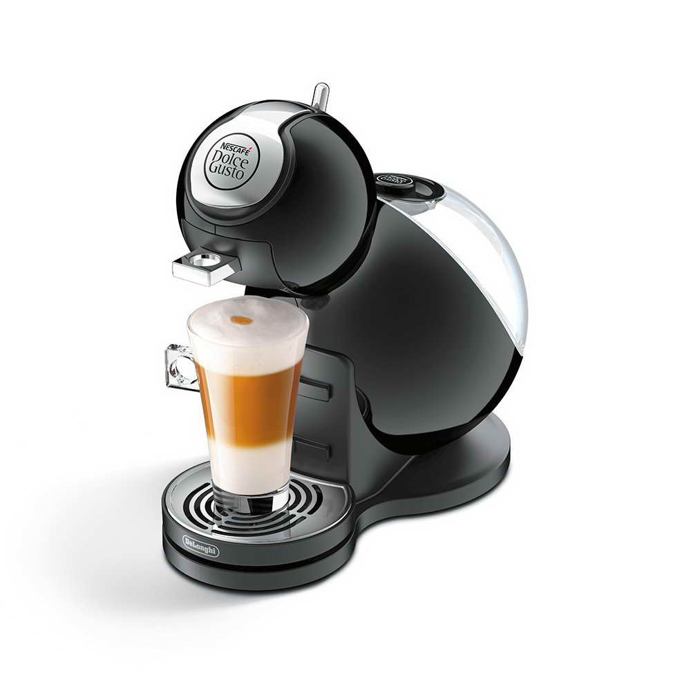 delonghi edg420b nescafe dolce gusto melody 3 multi drinks machine black around the clock offers. Black Bedroom Furniture Sets. Home Design Ideas