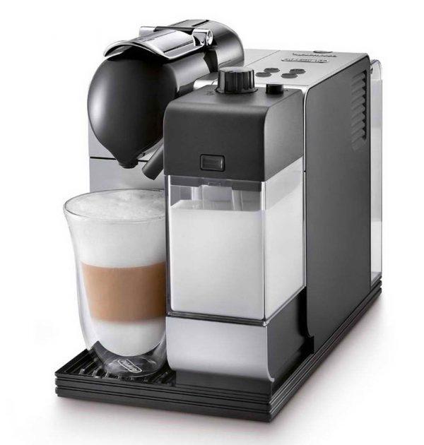 delonghi-en520s-nespresso-lattissima-plus-silver