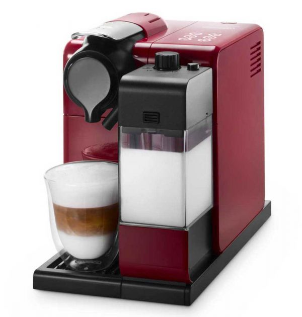 delonghi-en550r-nespresso-latissima-touch-coffee-machine-red