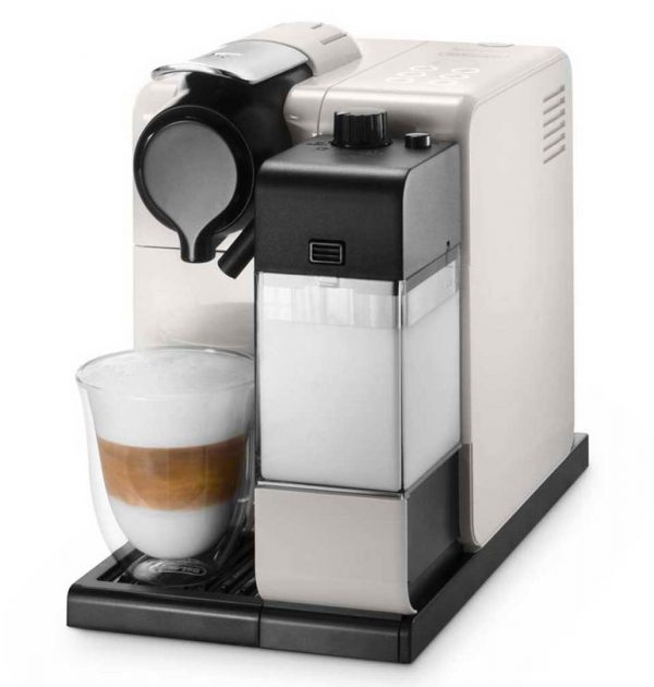 delonghi-en550w-nespresso-latissima-touch-coffee-machine-white