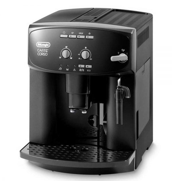 delonghi-esam2600-magnifica-caffe-corso-bean-to-cup-cappuccino-espresso-coffee-machine