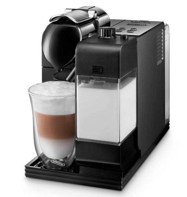 delonghi-en520b-nespresso-lattissima-coffee-machine-black