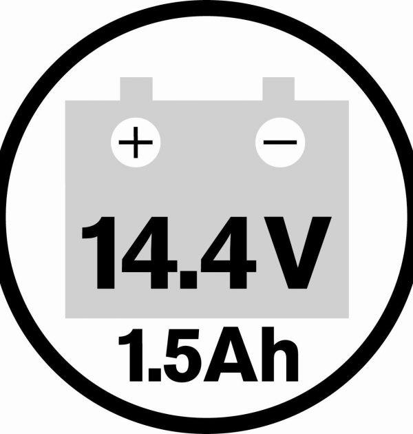 AHS41-02
