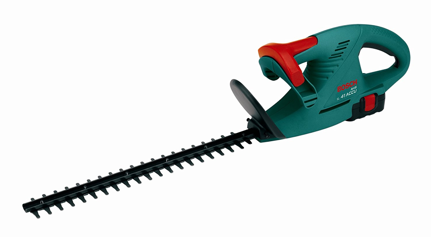 bosch ahs 41 accu cordless hedgecutter 14 4v nicd battery charger around the clock offers. Black Bedroom Furniture Sets. Home Design Ideas