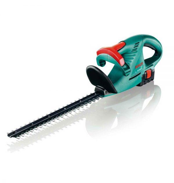 bosch-ahs-41-accu-cordless-hedgecutter