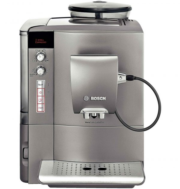 bosch-tes50621rw-verocafe-bean-to-cup-fully-automatic-coffee-machine
