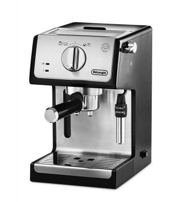 DeLonghi ECP3531 Espresso Cappuccino Coffee Machine