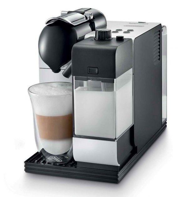 delonghi-en520w-white-nespresso-lattissima