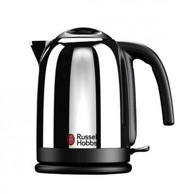 Russell Hobbs Cambridge Collection
