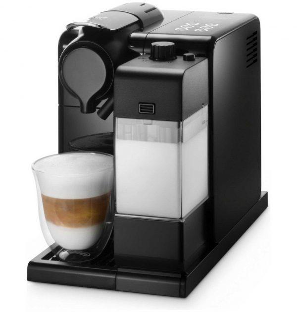 DeLonghi-Nespresso-Latissma-EN550B-Espresso-Cappuccino-Machine