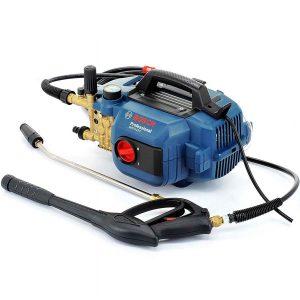 Bosch GHP 5-13 C Professional High-pressure Washer 1
