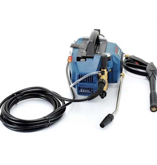 Bosch GHP 5-13 C Professional High-pressure Washer 3