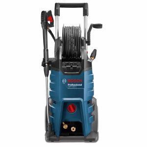 Bosch GHP 5-65 X Professional High-pressure Washer 1