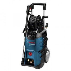 Bosch GHP 5-65 X Professional High-pressure Washer 2