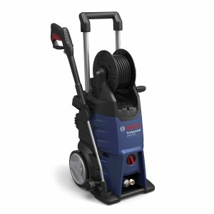 Bosch GHP 5-75 X Professional High-pressure Washer 1
