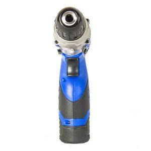 Hyundai HY2150 Cordless Drill Driver 004_1_8