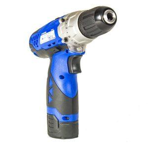 Hyundai HY2150 Cordless Drill Driver 005_1_9