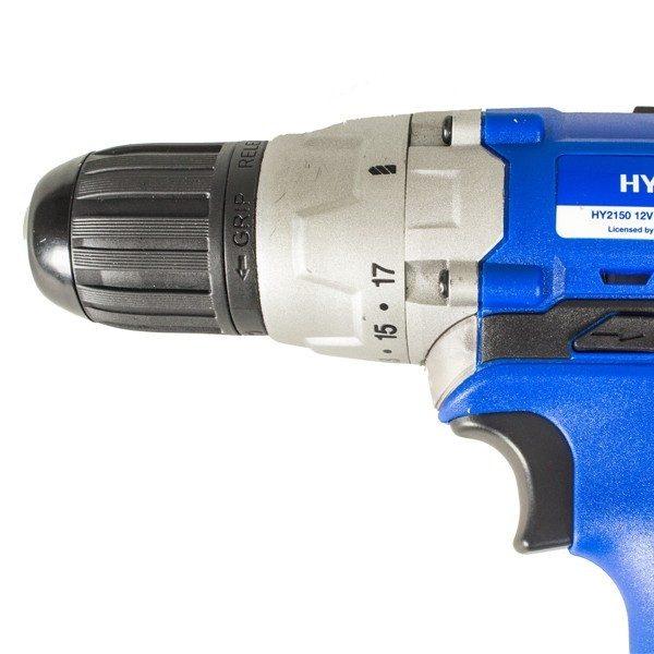 Hyundai HY2150 Cordless Drill Driver 010_1_3