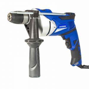 Hyundai HY2158 Electric Impact Drill