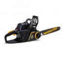 McCulloch CS400T Petrol Chain Saw 04