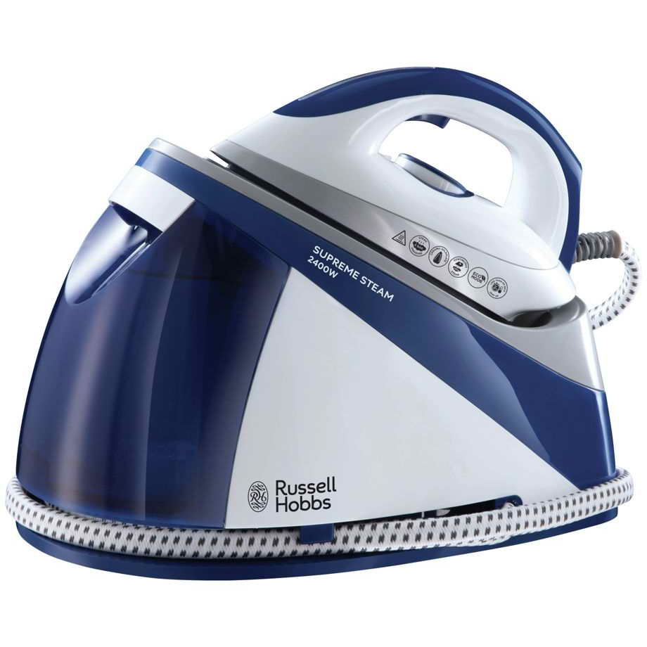Sep 10,  · Costco currently has their Dupray steam cleaners on sale. Reviews seem positive on all the machine across the web, i have been keeping an eye on them at costco. The Dupray website lets you compare all the models. Dupray Home Steam Cleaner $ After $60 OFF.