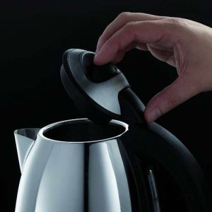 Russell Hobbs 23601 Henley Rapid Boil Electric Kettle 3