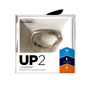 UP2-11