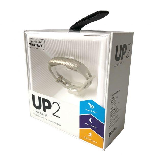UP2-12