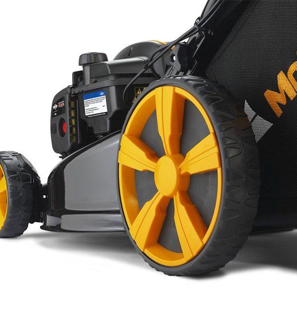 m51 140wr-2